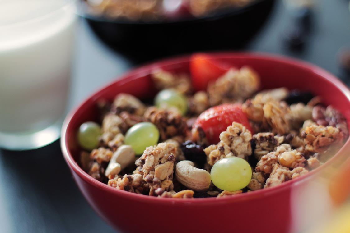 Breakfast Cereal,Stuffing,Vegetarian Food