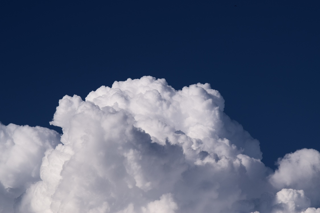 Atmosphere,Phenomenon,Sky