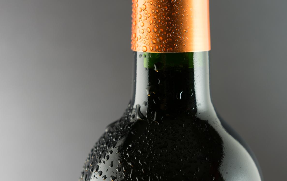 Beer Bottle,Liquid,Glass Bottle