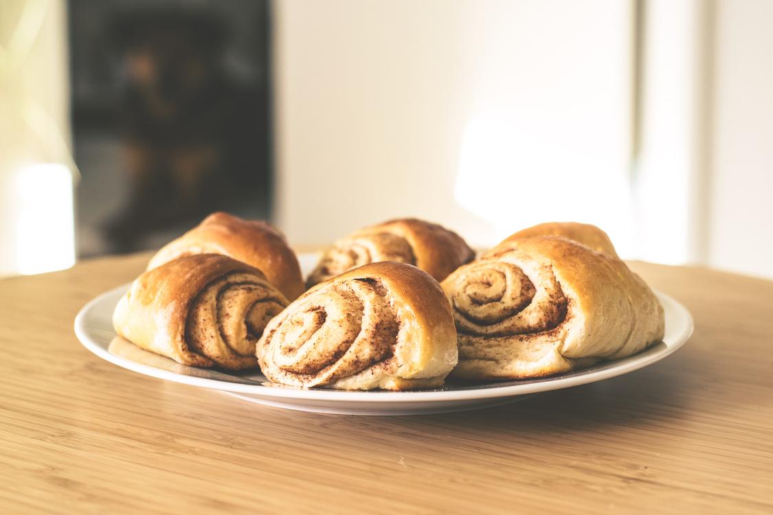 American Food,Baking,Food
