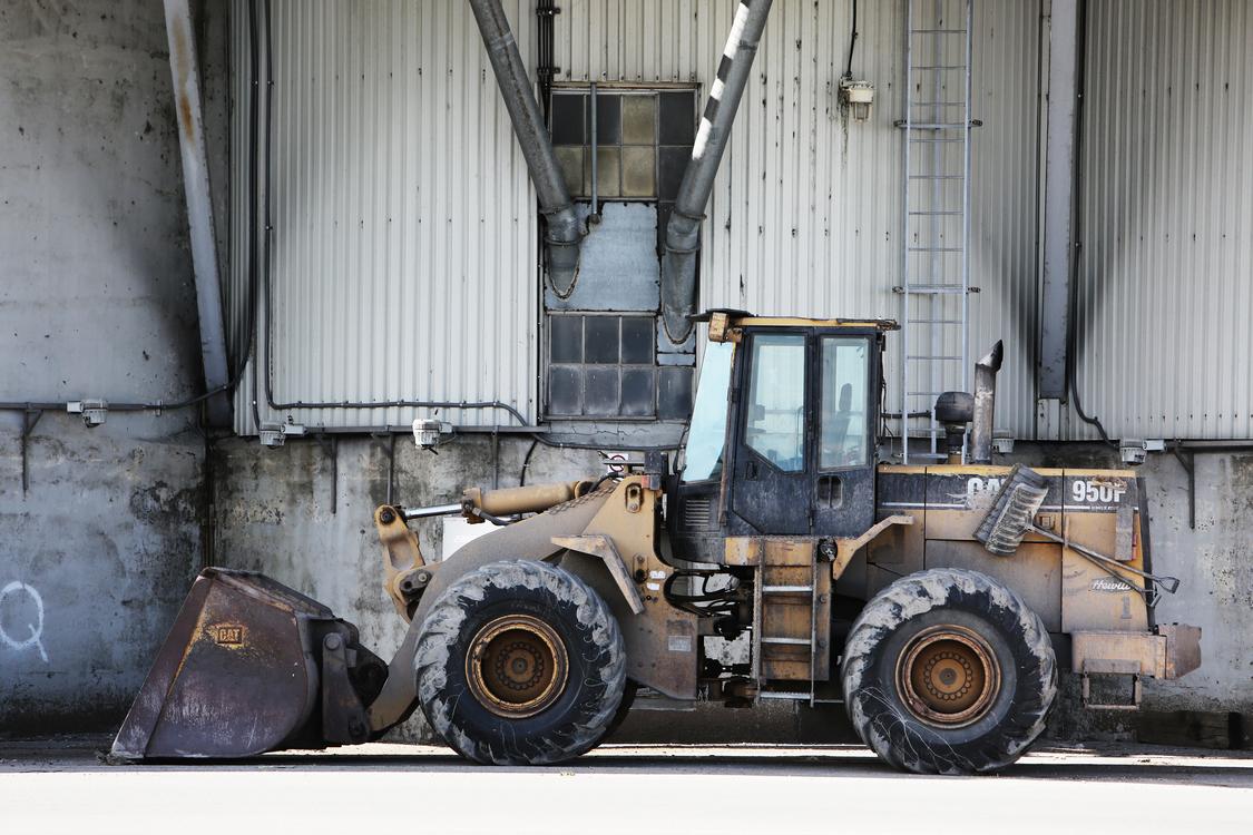 Metal,Motor Vehicle,Automotive Tire