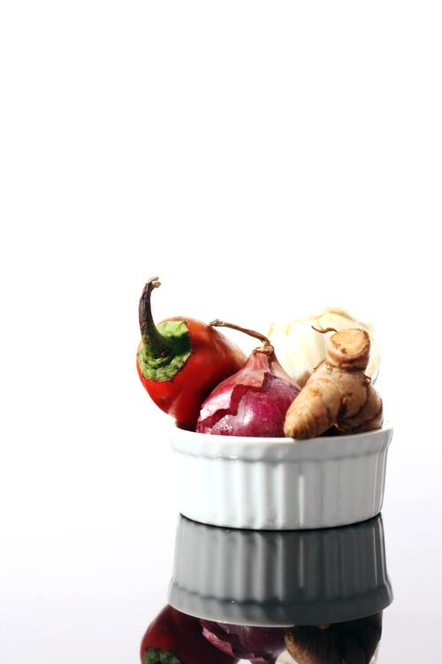 Food,Superfood,Tableware