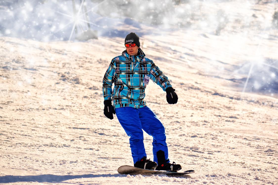 Boardsport,Winter,Extreme Sport