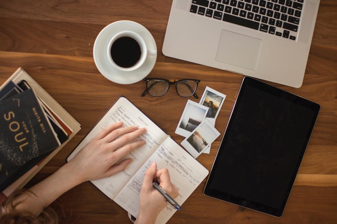 Brand,Writing,Paper