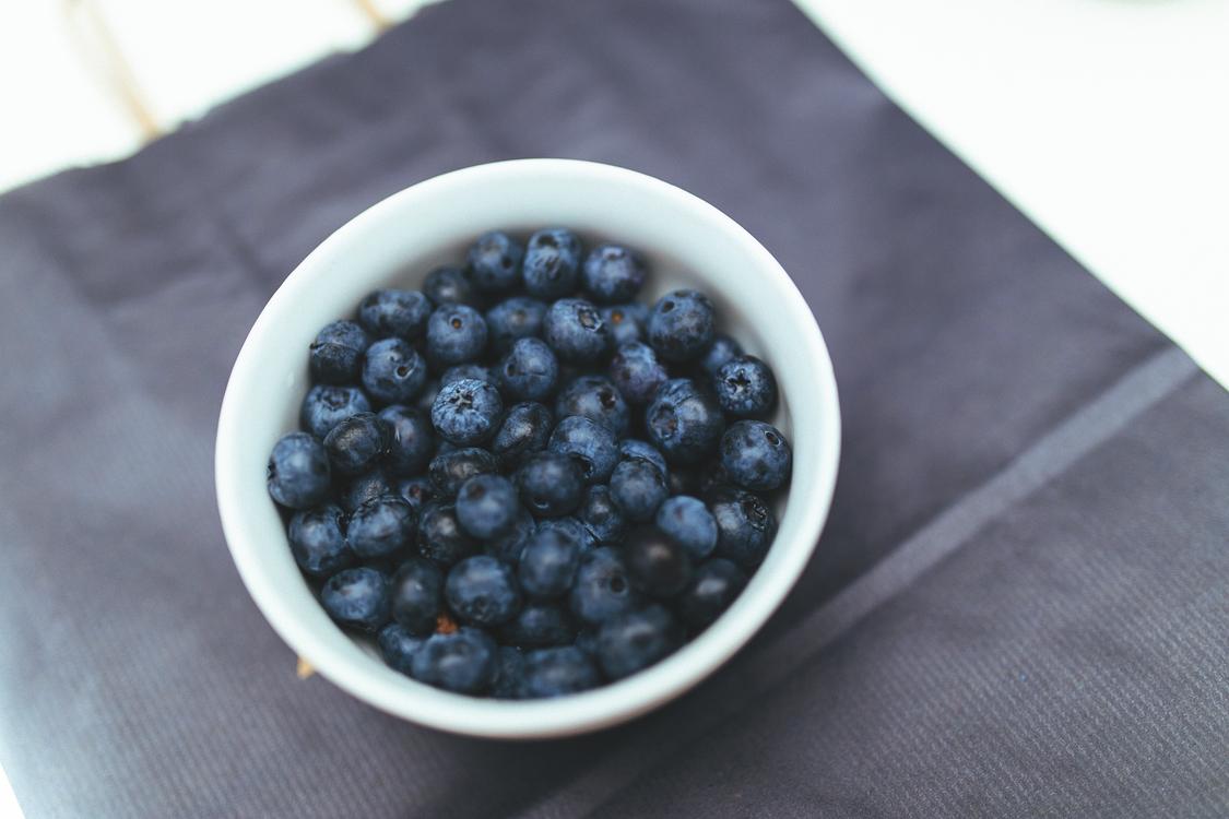 Bilberry,Superfood,Food