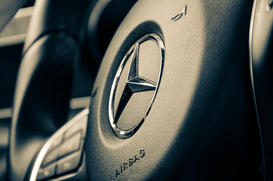 Wheel,Close Up,Automotive Exterior