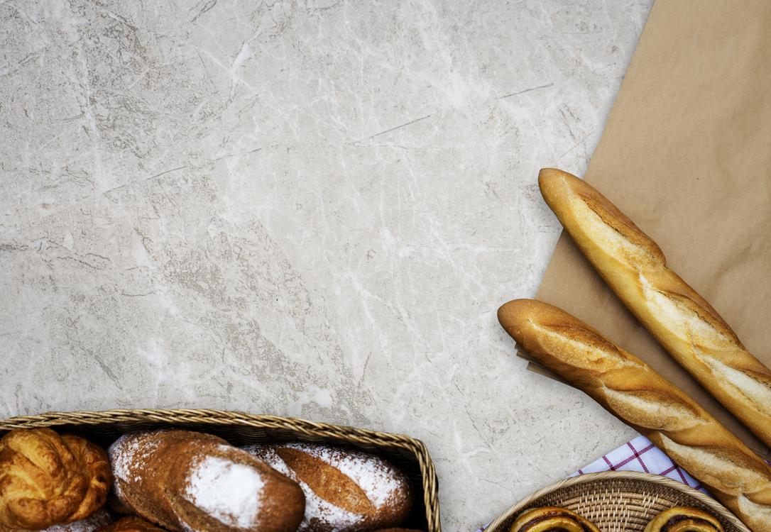 Bread,Bakery,Baguette