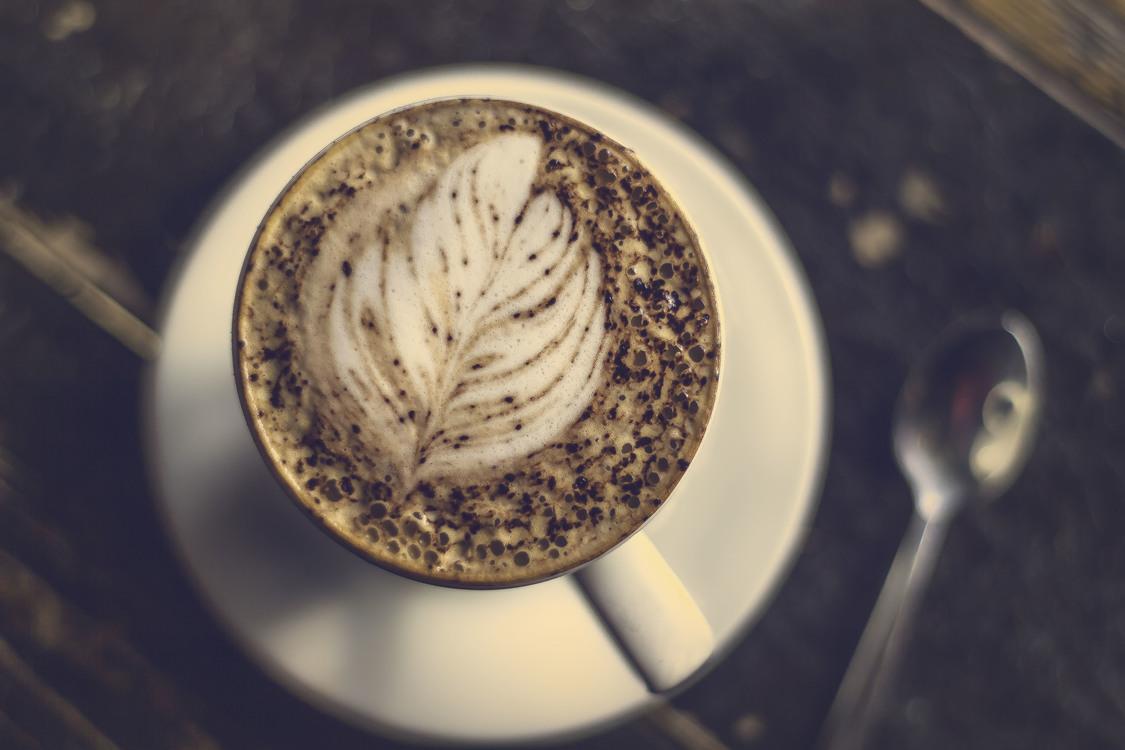 Tableware,Coffee Cup,Coffee