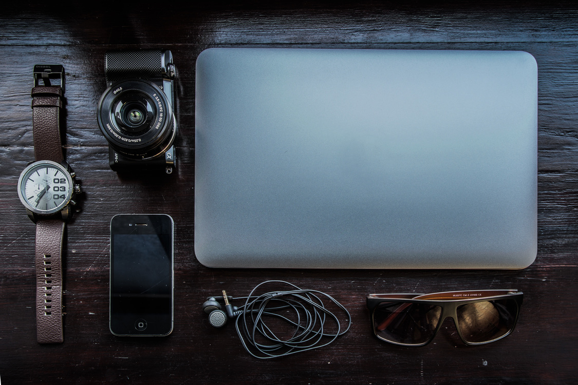 Electronic Device,Electronics,Technology