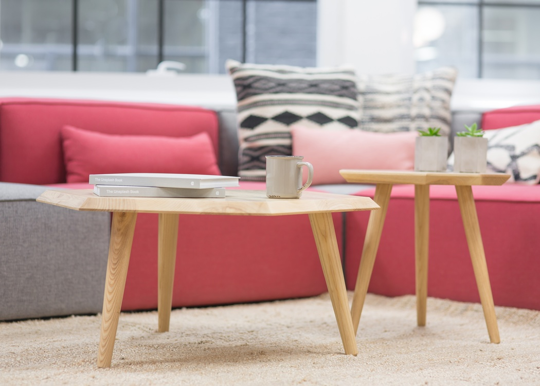 Living Room,Flooring,Floor