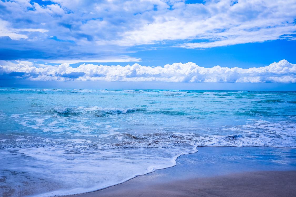 Water,Atmosphere,Sea