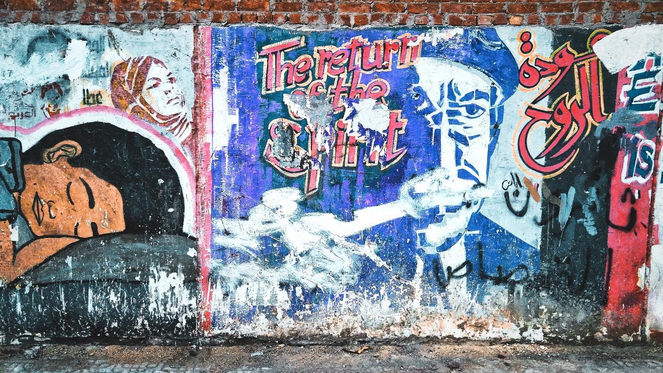 Wall,Graffiti,Street Art