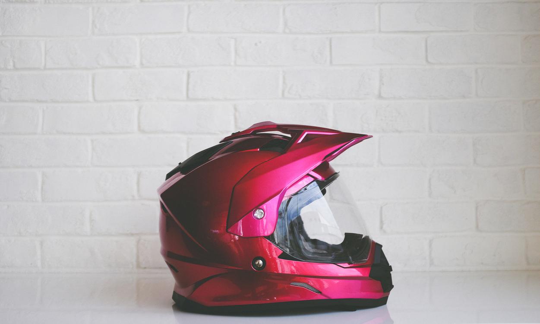 Helmet,Bicycle Helmet,Motorcycle Helmet