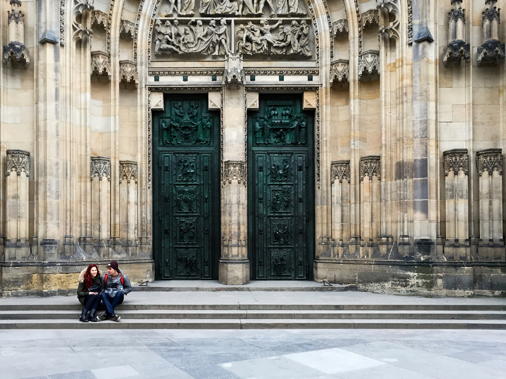Building,Column,Classical Architecture