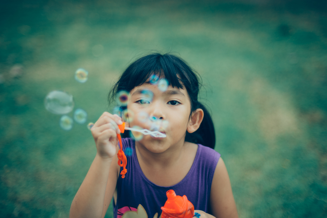 Emotion,Summer,Portrait Photography