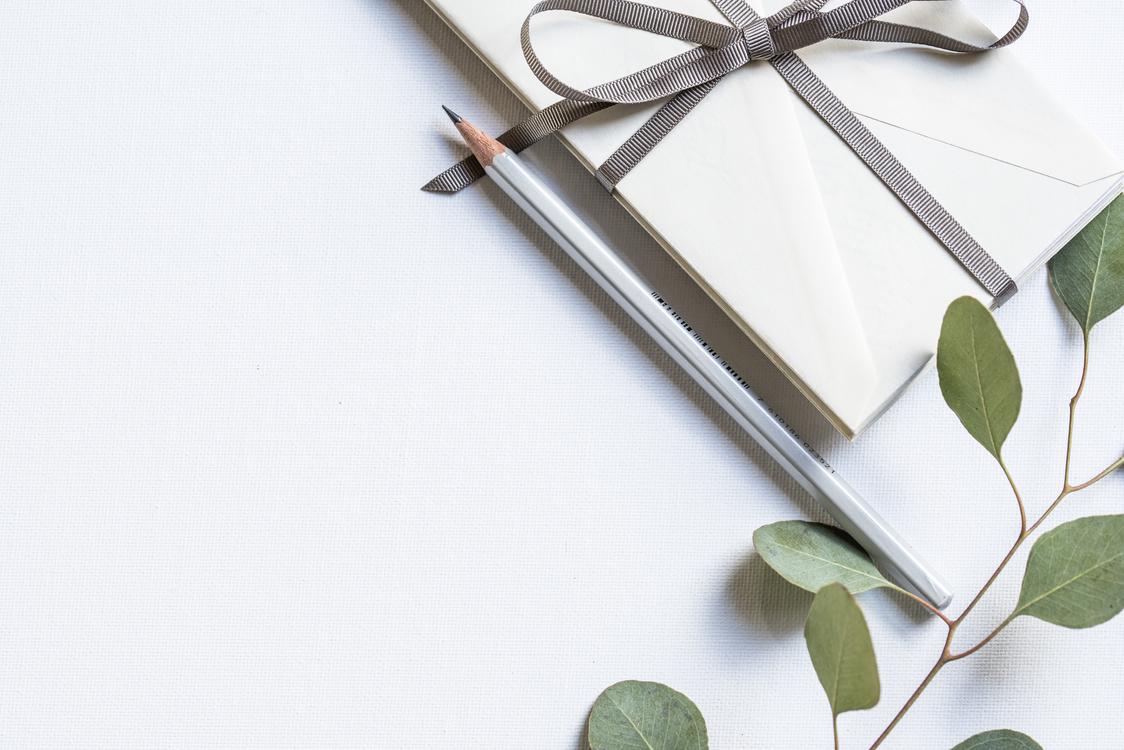 Twig,Leaf,Craft