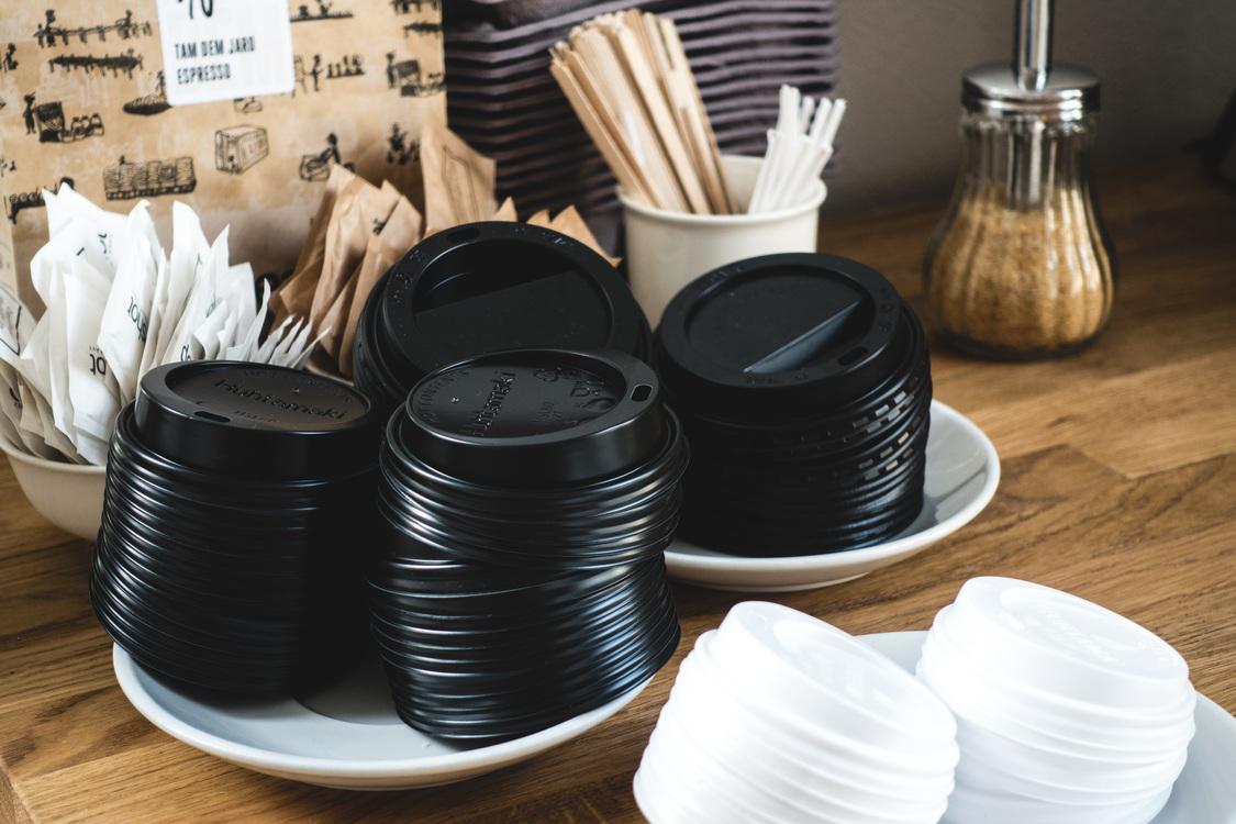 Tableware,Cafe,Coffee