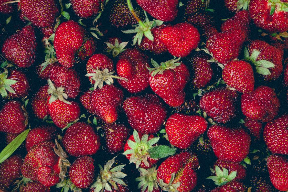Superfood,West Indian Raspberry,Frutti Di Bosco