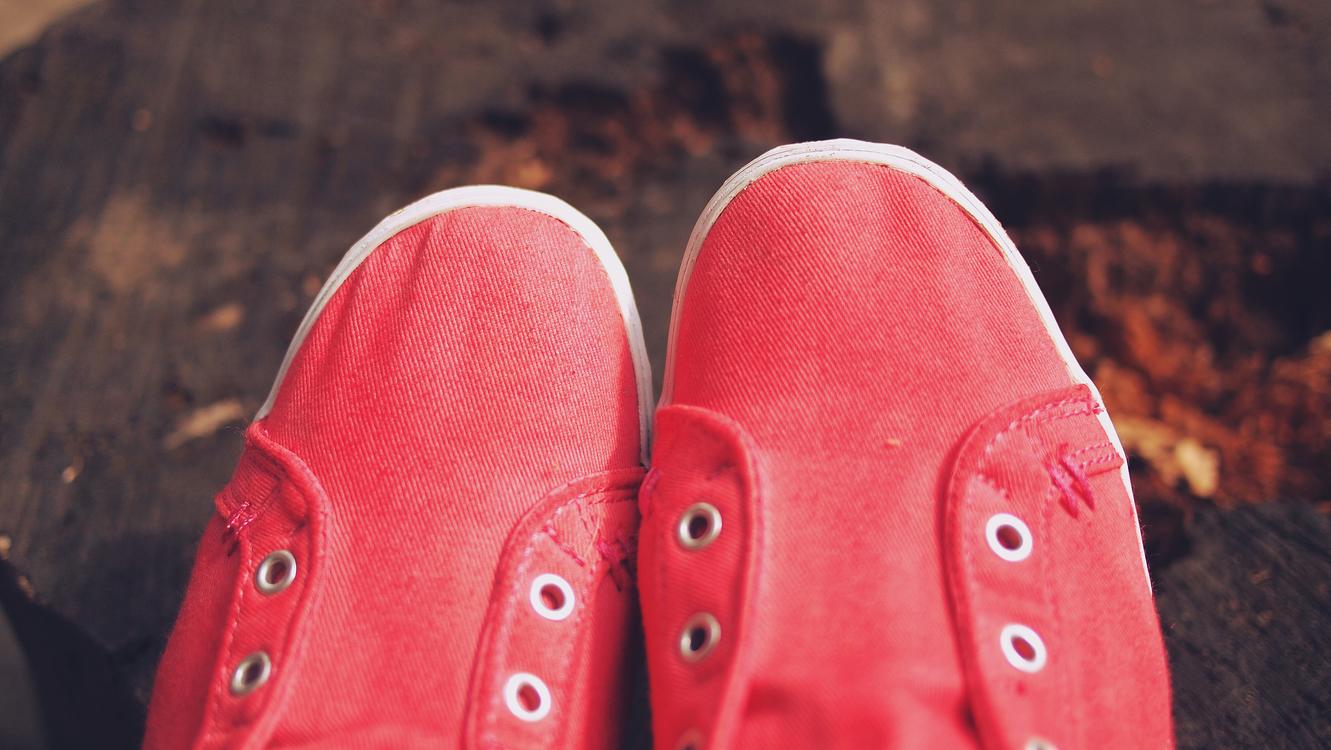 Pink,Outdoor Shoe,Footwear
