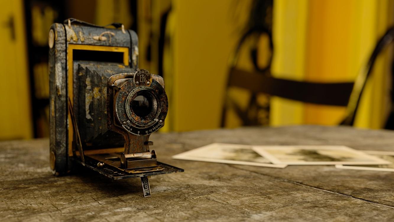 Wood,Camera,Cameras  Optics