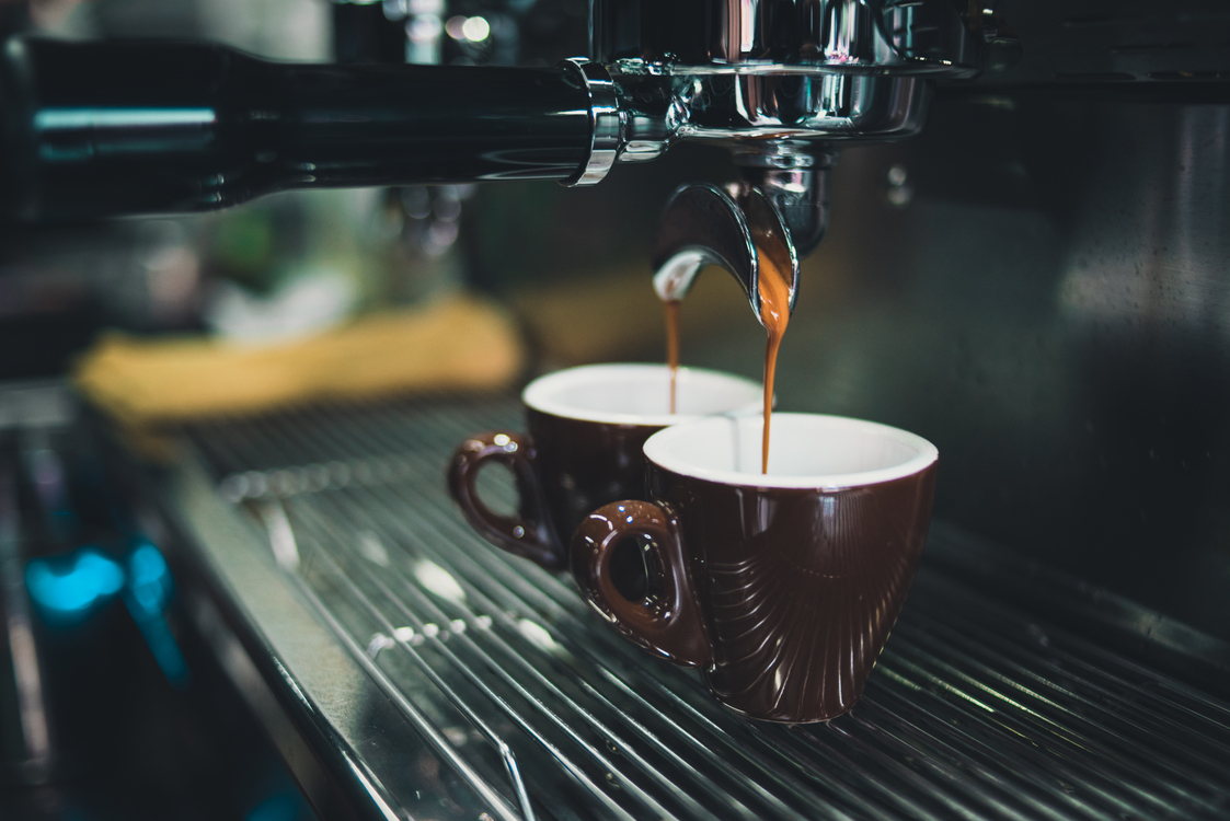 Small Appliance,Espresso Machine,Drink