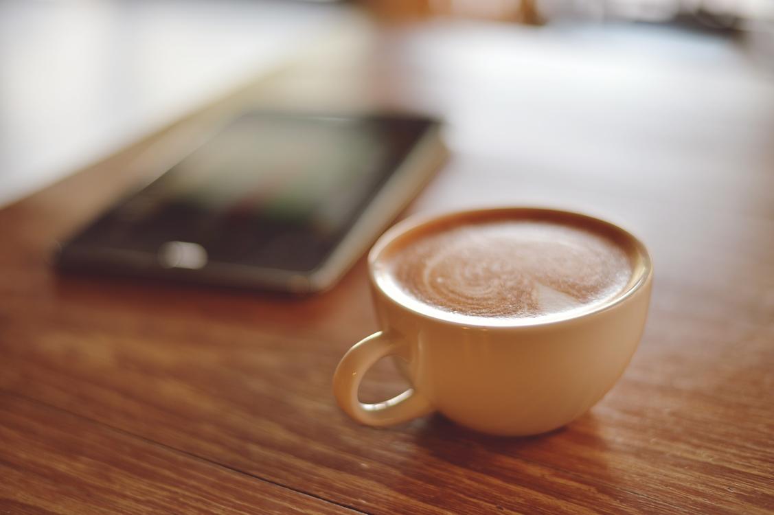 Tea,Cuban Espresso,Caffè Americano