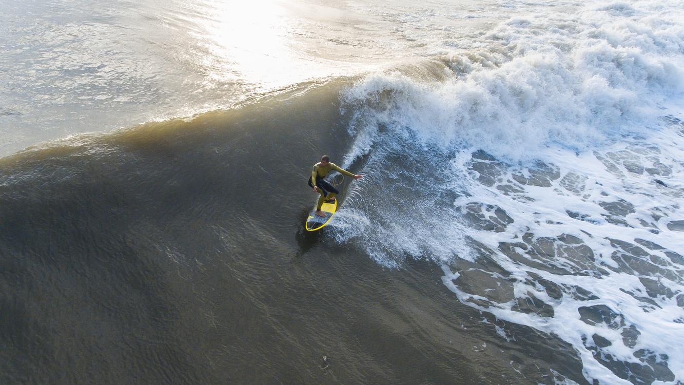 Wind Wave,Recreation,Boardsport