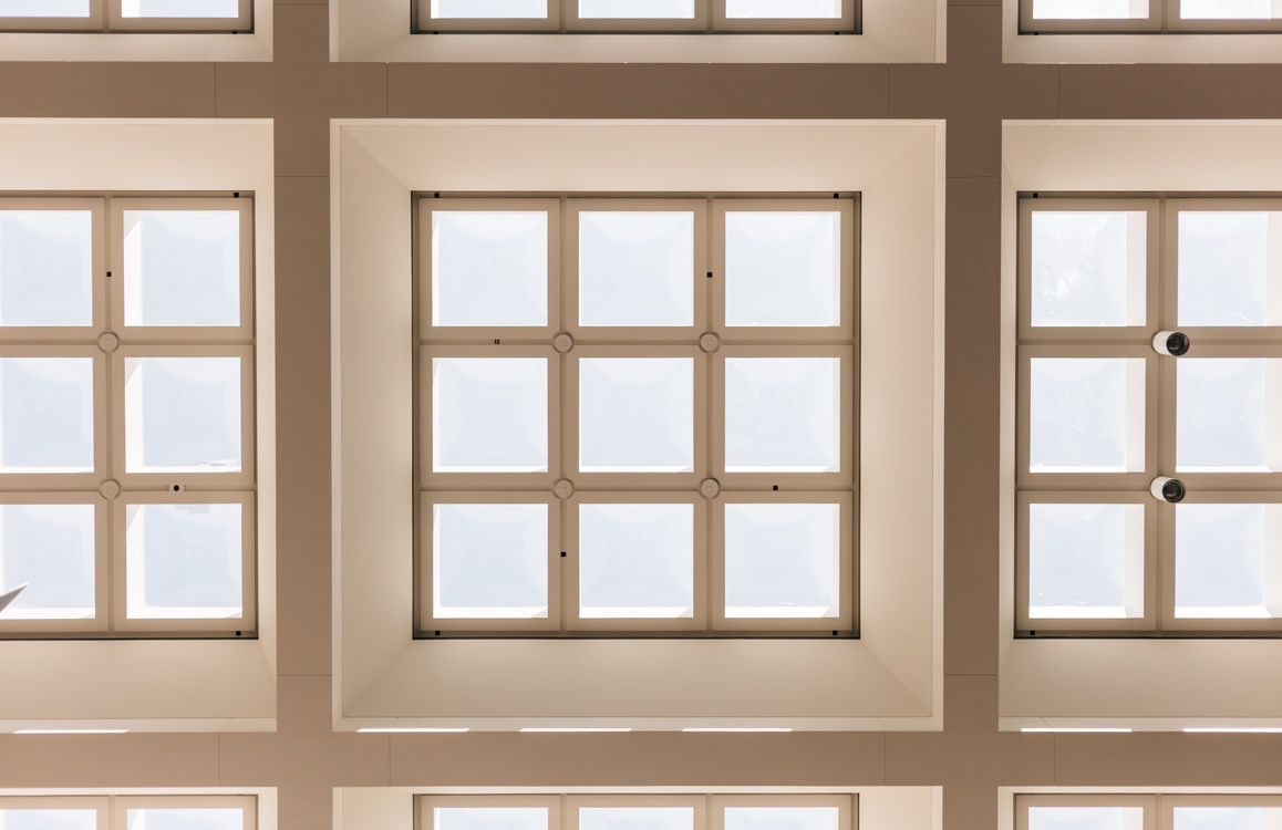 Sash Window,Picture Frame,Symmetry