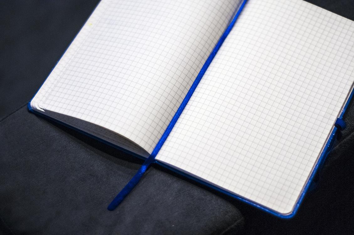 Angle,Brand,Material