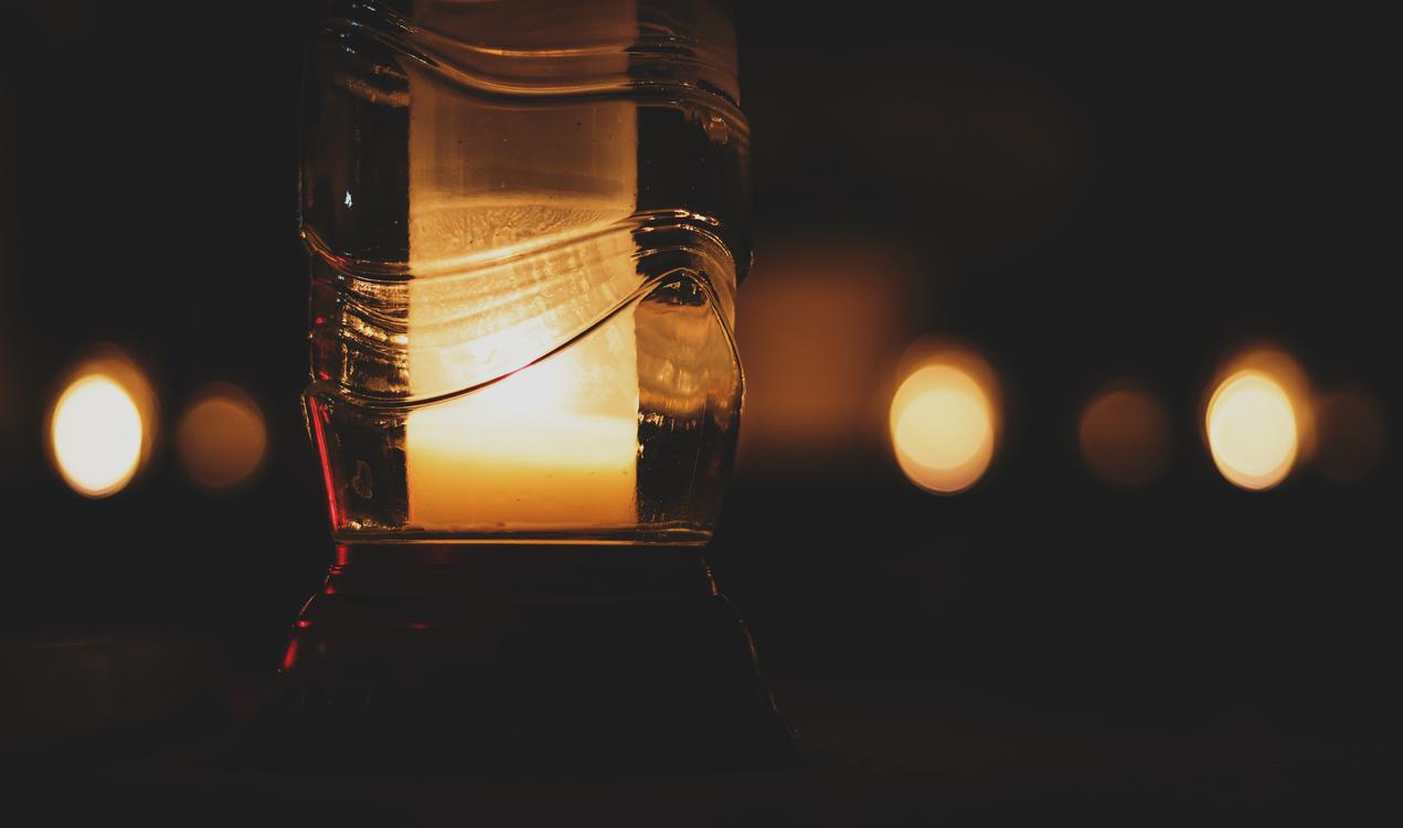 Lampshade,Decor,Macro Photography