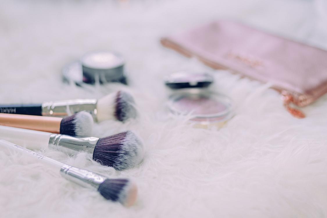 Brush,Cosmetics,Beauty