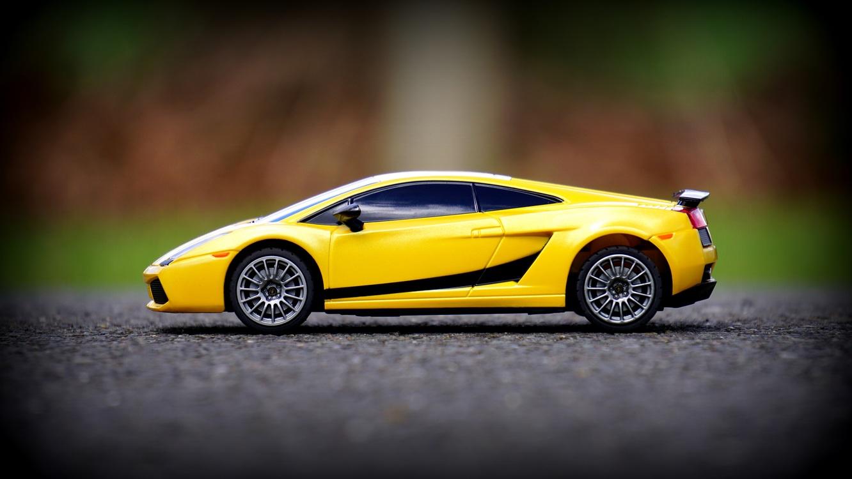 Lamborghini,Lamborghini Gallardo,Car