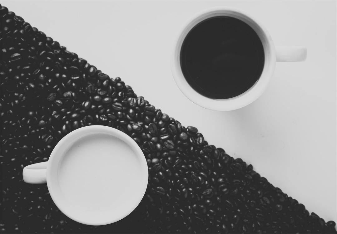 Tap,Earl Grey Tea,Cup