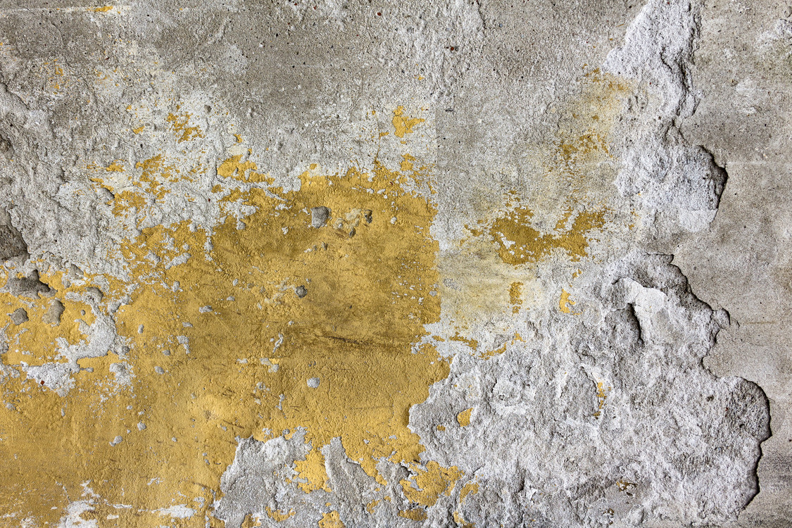 Geology,Wall,Texture