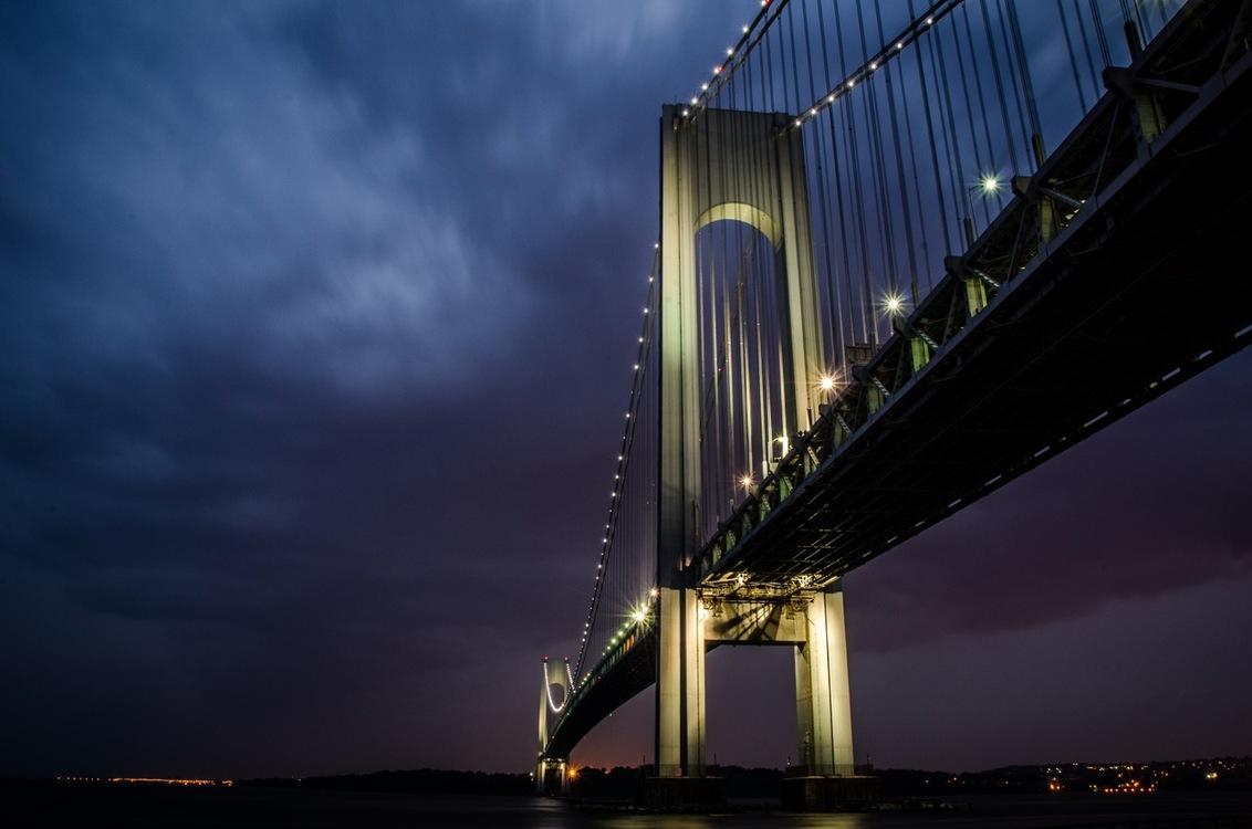 Bridge,Atmosphere,Phenomenon