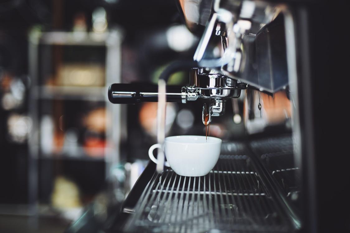 Small Appliance,Espresso Machine,Coffee