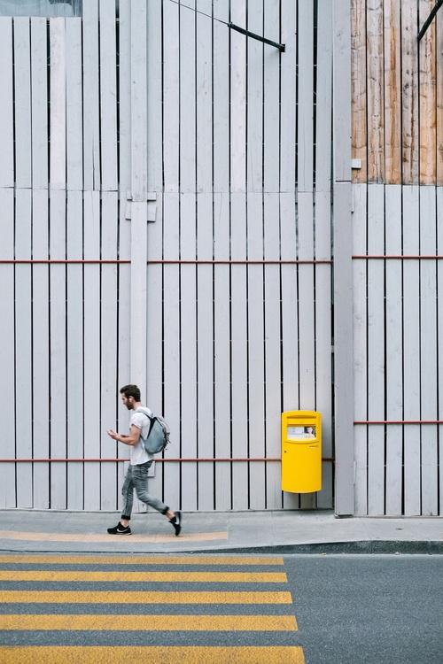 Building,Infrastructure,Door