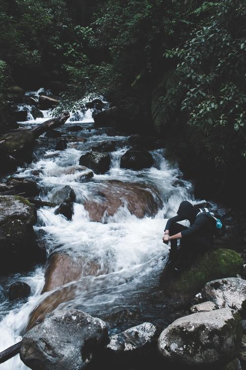 Arroyo,Rapid,Creek