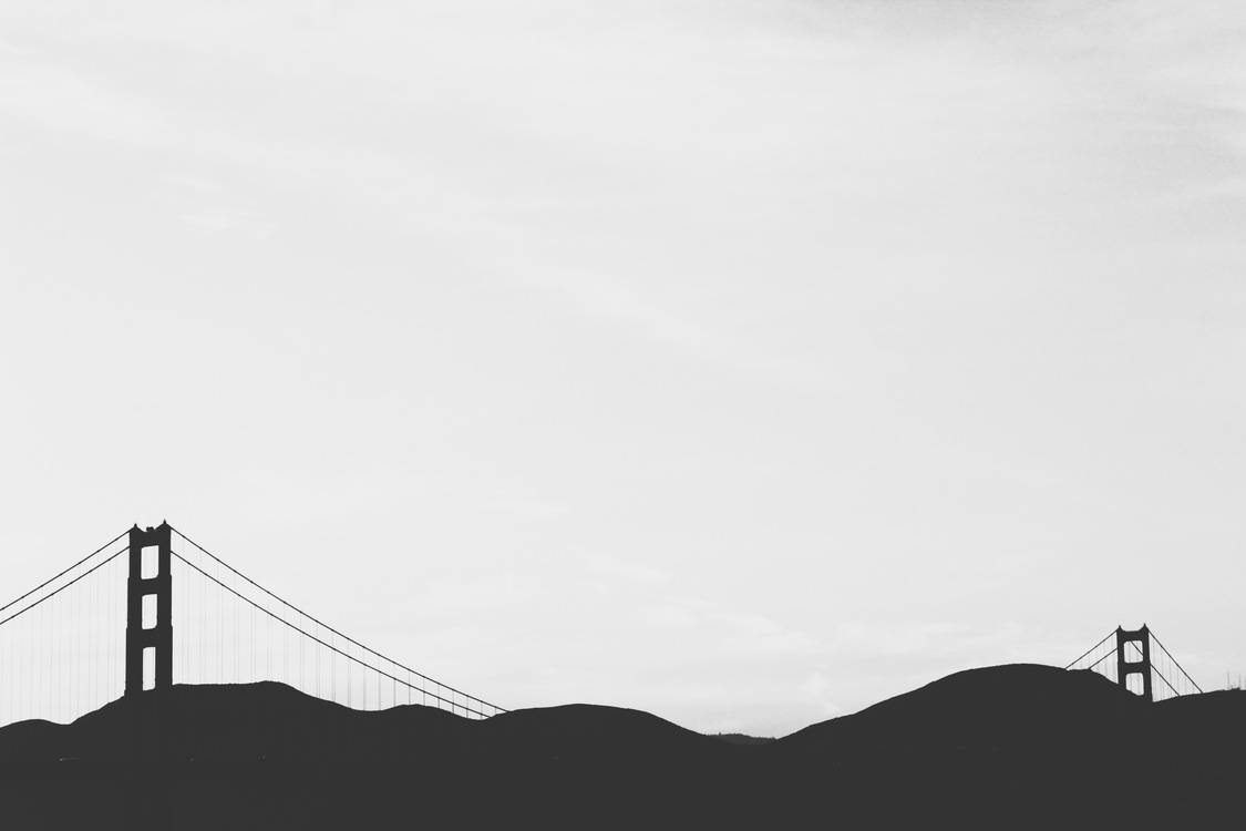 Stock Photography,Silhouette,Monochrome Photography