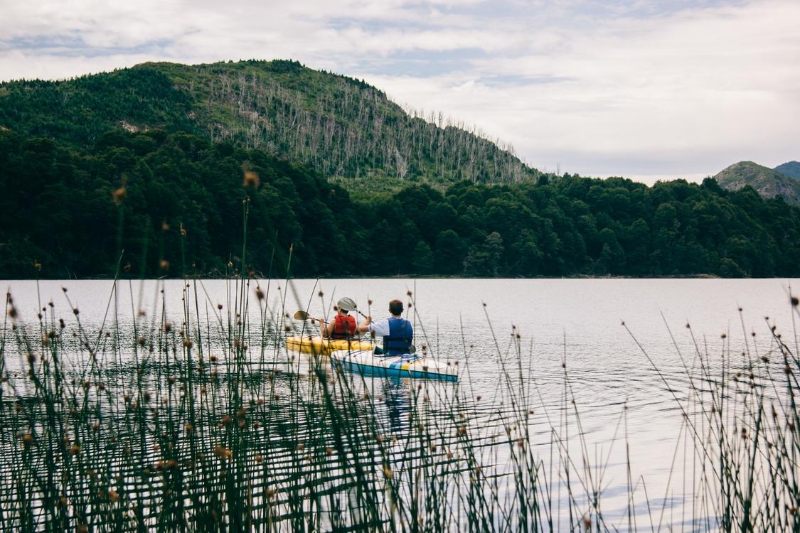Mountain,Recreation,Reservoir