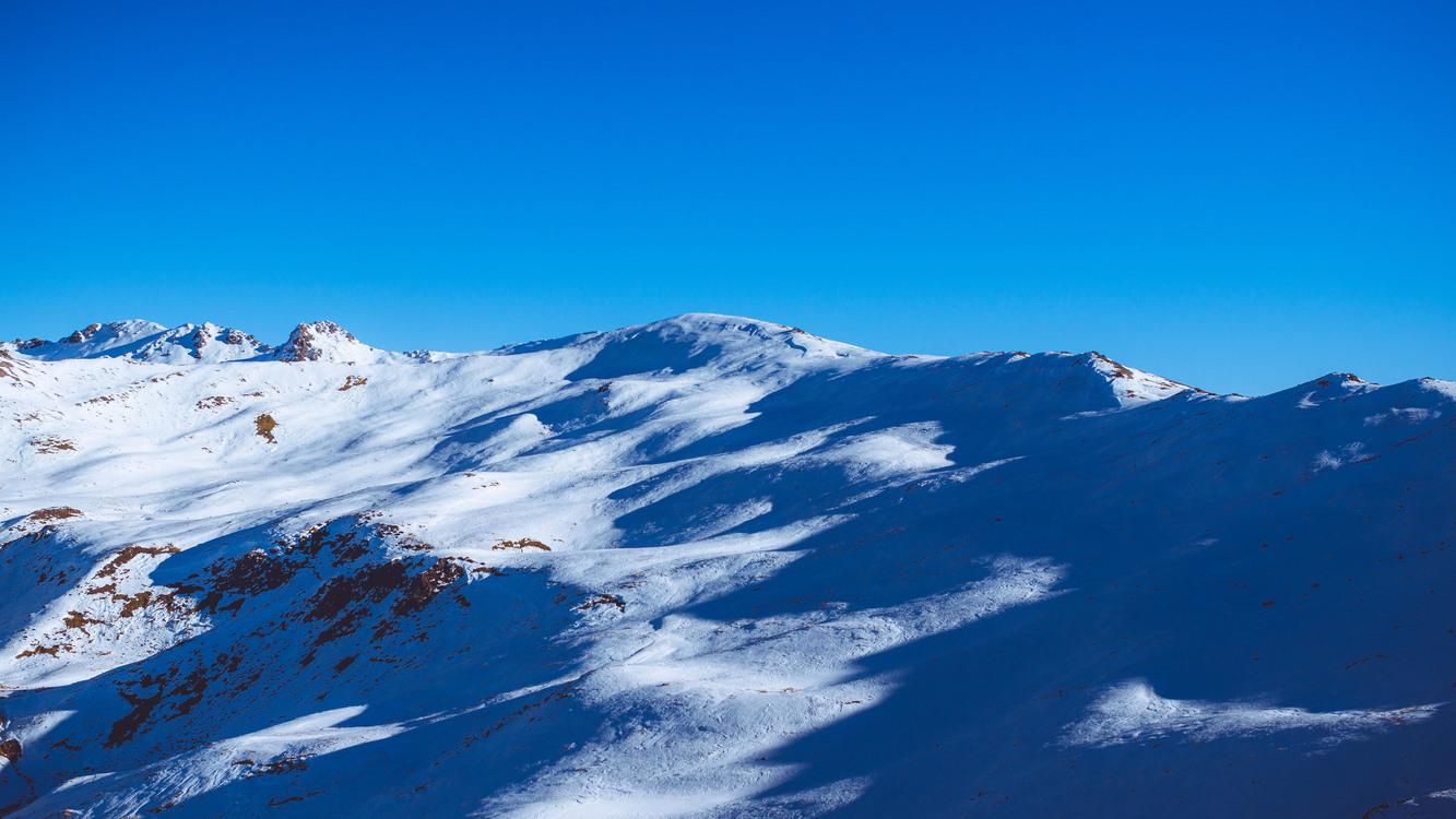Massif,Mount Scenery,Cloud