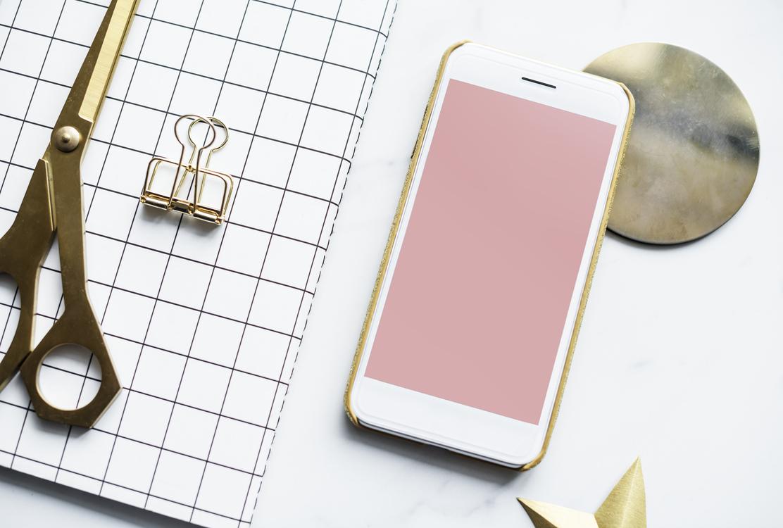 Smartphone,Gadget,Portable Communications Device