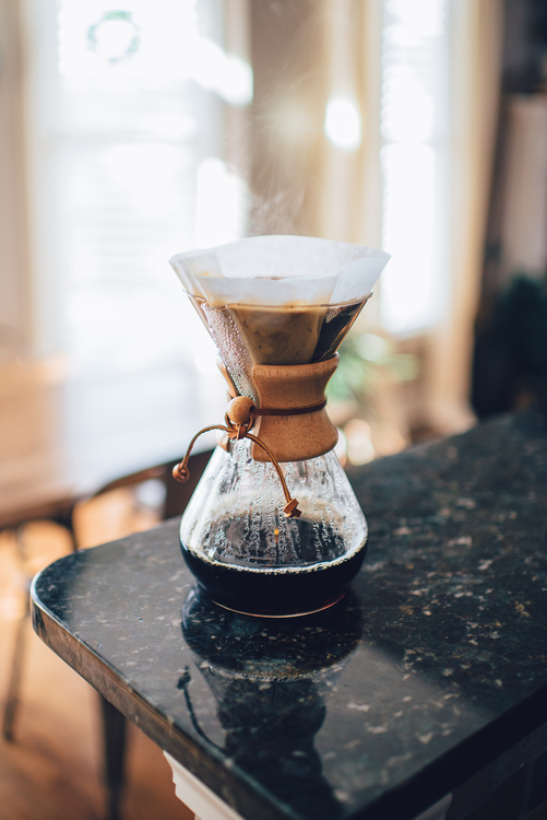 Coffee,Drink,Espresso
