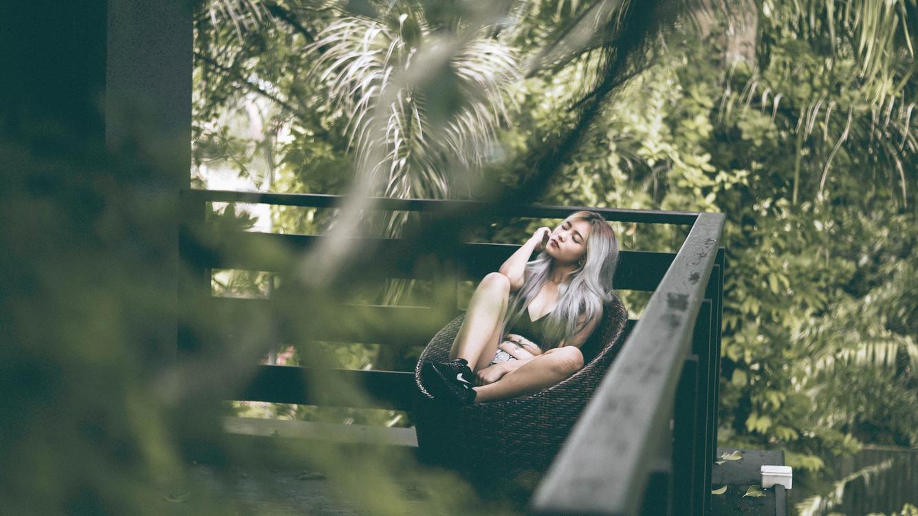 Nature,Portrait Photography,Photography