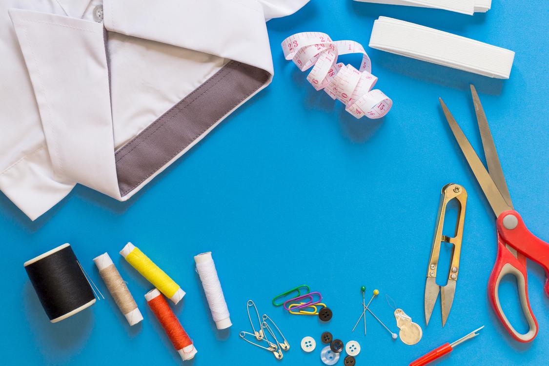 Blue,Material,Plastic