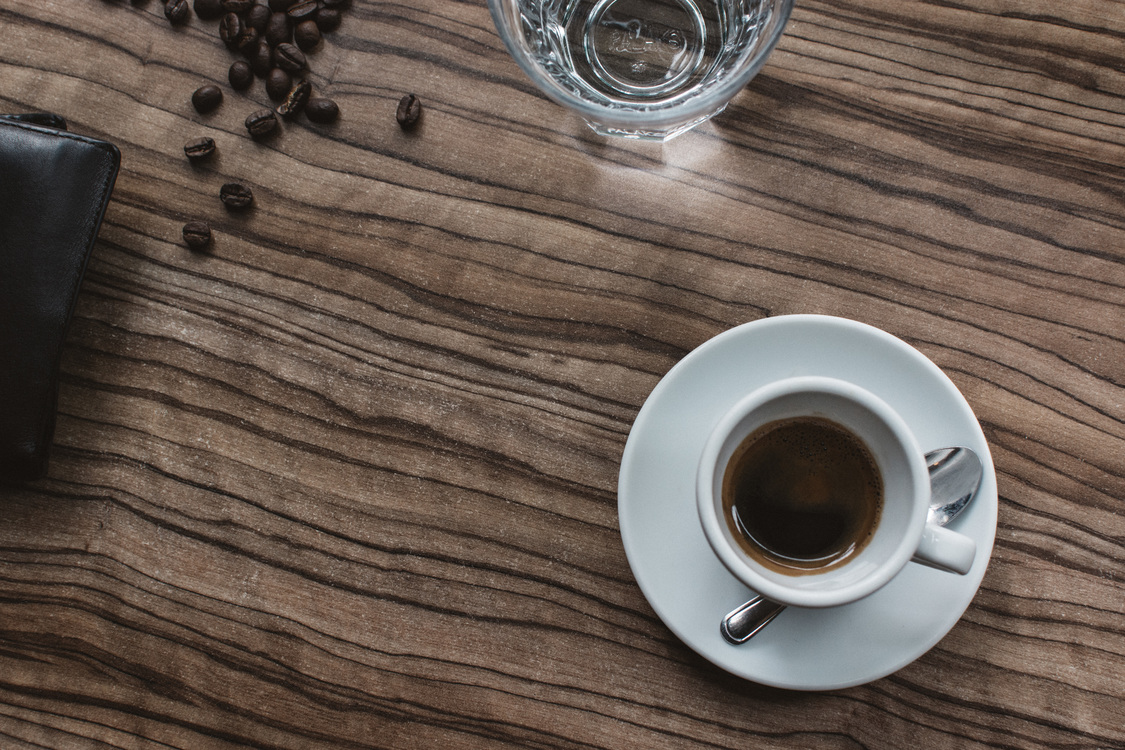Coffee,Flooring,Cup