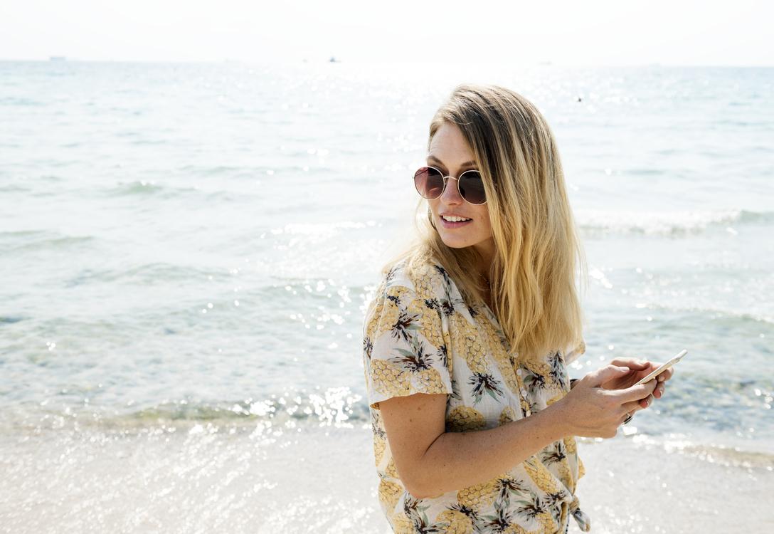 Summer,Photo Shoot,Sunglasses