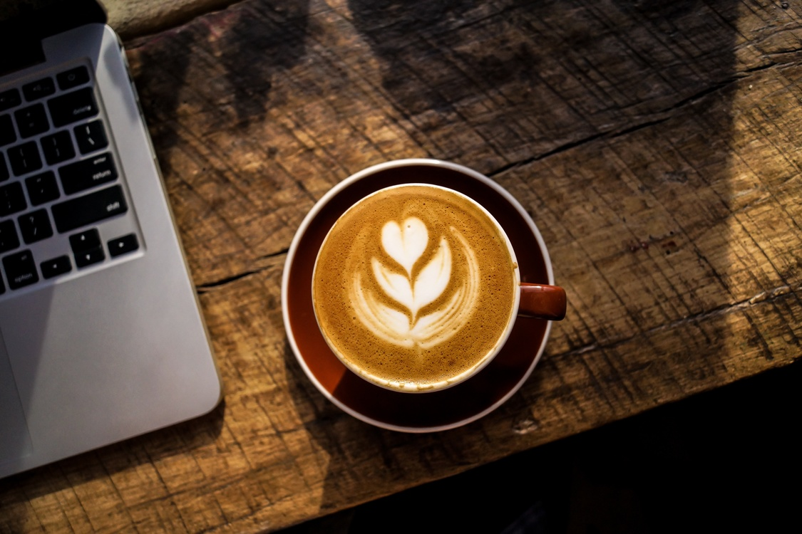 Flat White,Caffè Macchiato,Coffee