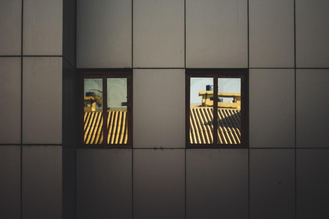Glass,Flooring,Window