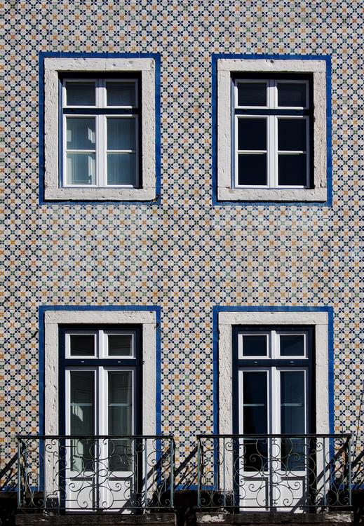 Building,Sash Window,Elevation